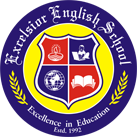 Excelsior English School