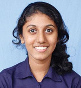 Niranjana Hari