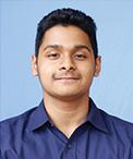 Yashwin Jain