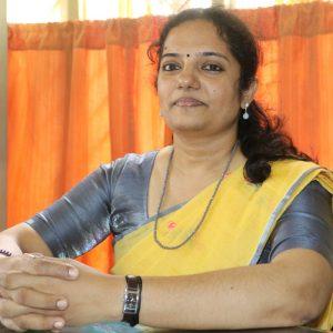 Ms. Sreelekha S